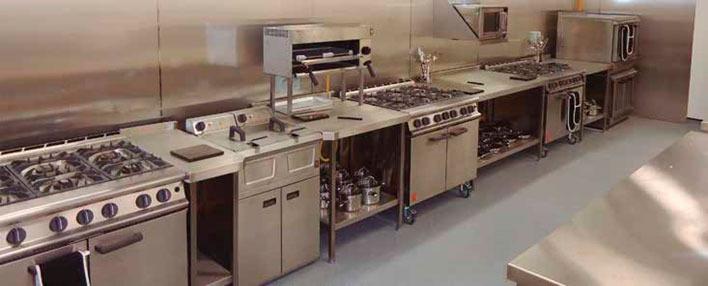 Reiko gas natural gas calderas suministro calefacci n barcelona cocinas industriales - Cocinas industriales de gas ...